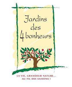 Logo Jardins J4B NOUVEAU - Copie