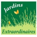 Logo_Jardin_extraordinaire_ allege