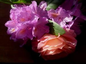 P1010946-fleurs déco