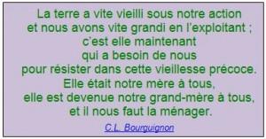 Texte Bourguignon
